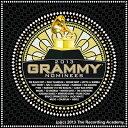 楽天楽天ブックス【輸入盤】Grammy Nominees 2013 [ Various ]