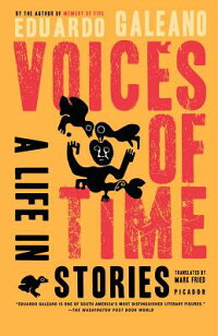 Voices_of_Time��_A_Life_in_Stor