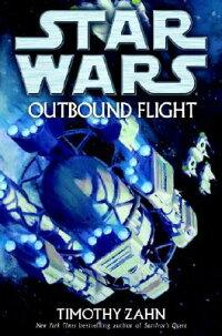 Outbound_Flight