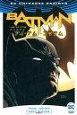バットマン:アイ・アム・ゴッサム(Vol.1) (DC UNIVERSE REBIRTH) [ トム・キング ]