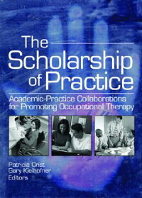 The_Scholarship_of_Practice��_A