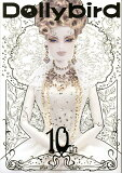 Dollybird(10卷)[Dollybird(vol.10)]