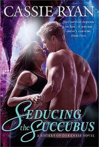 Seducing_the_Succubus