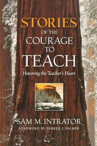 Stories_of_the_Courage_to_Teac