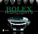 ROLEX HIGHLIGHTS(H) [ . ]