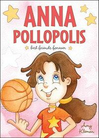 Anna_Pollopolis��_Best_Friends
