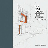 The_New_Modern_House��_Redefini