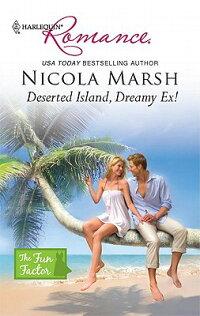 Deserted_Island��_Dreamy_Ex��