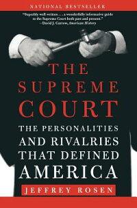 The_Supreme_Court��_The_Persona