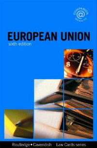 European_Union_Lawcards_6��E��_S
