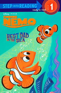 Best_Dad_in_the_Sea