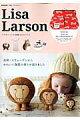 Lisa��Larson