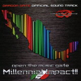 OPEN THE MUSIC GATE -Millennials disc- [ (スポーツ曲) ]