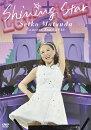 Seiko Matsuda Concert Tour 2016��Shining Star��(�̾��ס�