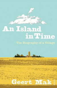 An_Island_in_Time��_The_Biograp