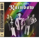 Since You Been Gone (3CD)