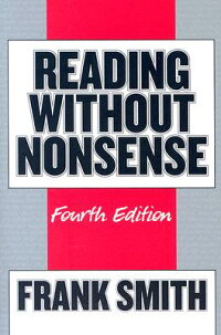 Reading_Without_Nonsense