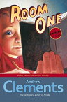 Room One: A Mystery or Two [ Andrew Clements ]