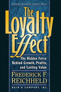 The_Loyalty_Effect��_The_Hidden