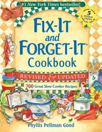 Fix-It_and_Forget-It_Cookbook��