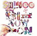 【先着特典】SHINee THE BEST FROM NOW...