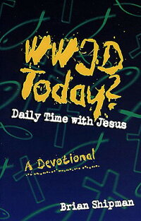 WWJD_Today����_Daily_Meditations