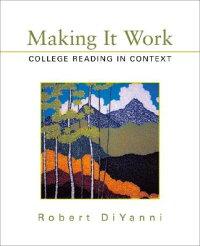 Making_It_Work