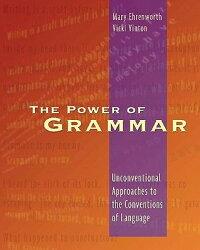 The_Power_of_Grammar��_Unconven