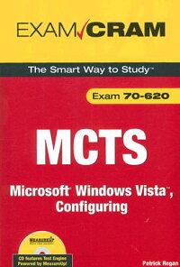 MCTS_70-620��_Microsoft_Windows