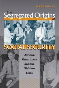 The_Segregated_Origins_of_Soci