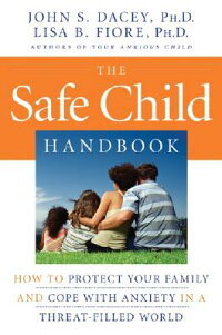 The_Safe_Child_Handbook��_How_t
