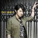 ONE CHANCE (初回限定盤B CD+DVD) [ 下野紘 ]