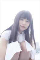 【楽天ブックス限定特典付】 ファースト写真集 『桜井日奈子です。』 特製サイン入り生写真付