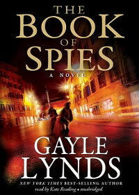The_Book_of_Spies