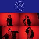 LPS (初回限定盤A CD+DVD) [ NEWS ]