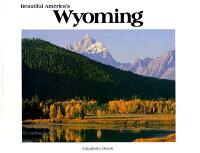 Beautiful_America��s_Wyoming