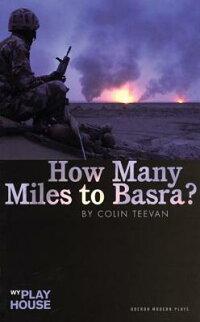 How_Many_Miles_to_Basra��