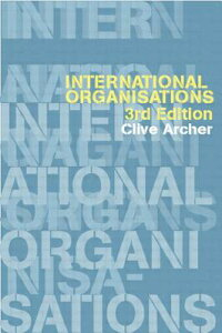 International_Organisations