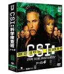 CSI:�ʳ��ܺ��� ����ѥ��� DVD-BOX ��������6