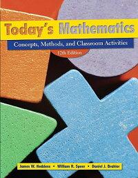 Today��s_Mathematics��_��Shrinkwr