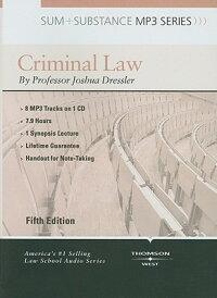 Criminal_Law