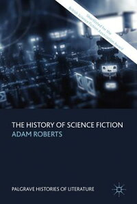 The_History_of_Science_Fiction