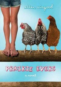 PrairieEvers