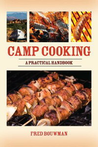 Camp_Cooking��_A_Practical_Hand