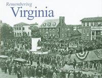 Remembering_Virginia