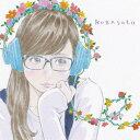 これくしょん (初回限定盤 CD+DVD) [ コバソロ ]