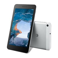 HUAWEI MediaPad T1 7.0 LTE 1G/8G