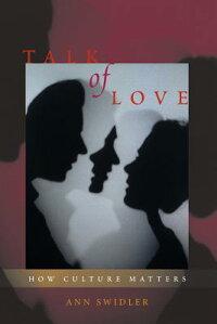 Talk_of_Love��_How_Culture_Matt