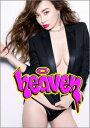 heaven [ 平子理沙 ]