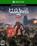 【予約】Halo Wars 2 通常版